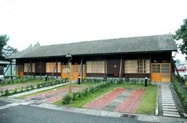 Guangfu Township3