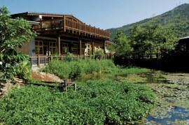 Shin-Liu Farm