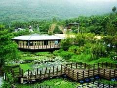 Guangfu Township6